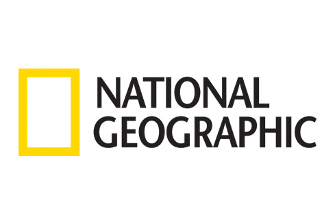 National Geographic Society - Supports critical research, exploration, and education programs around the globe that help protect our planet.