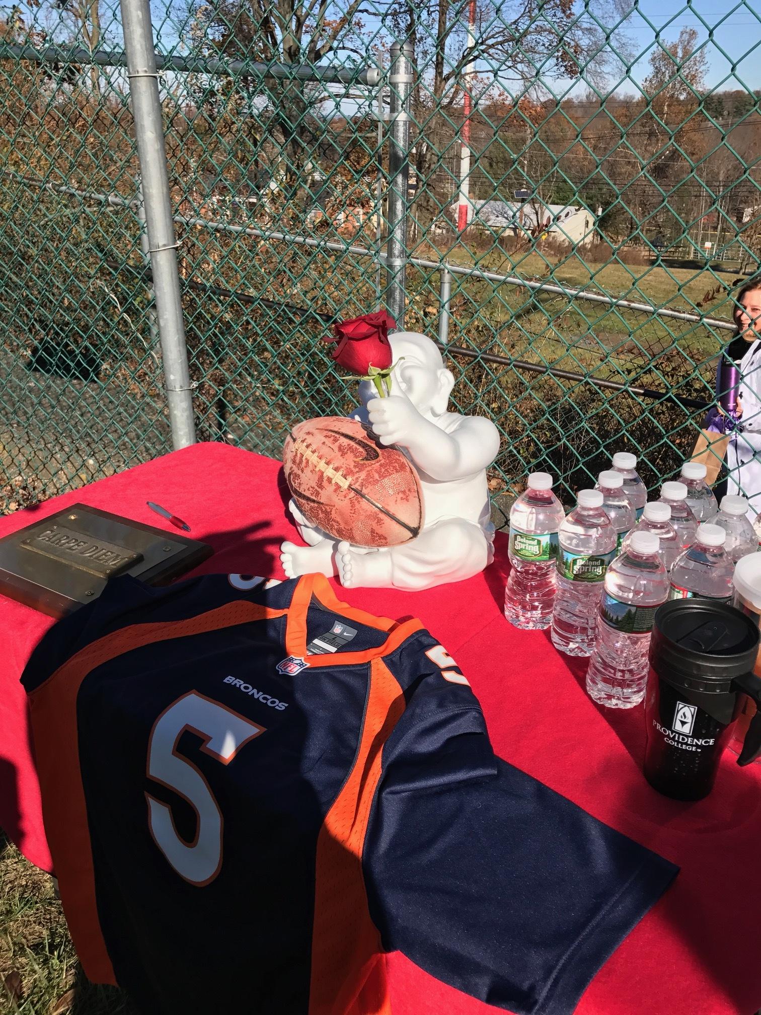 4th Annual - Thanksgiving Bowl (2).JPG
