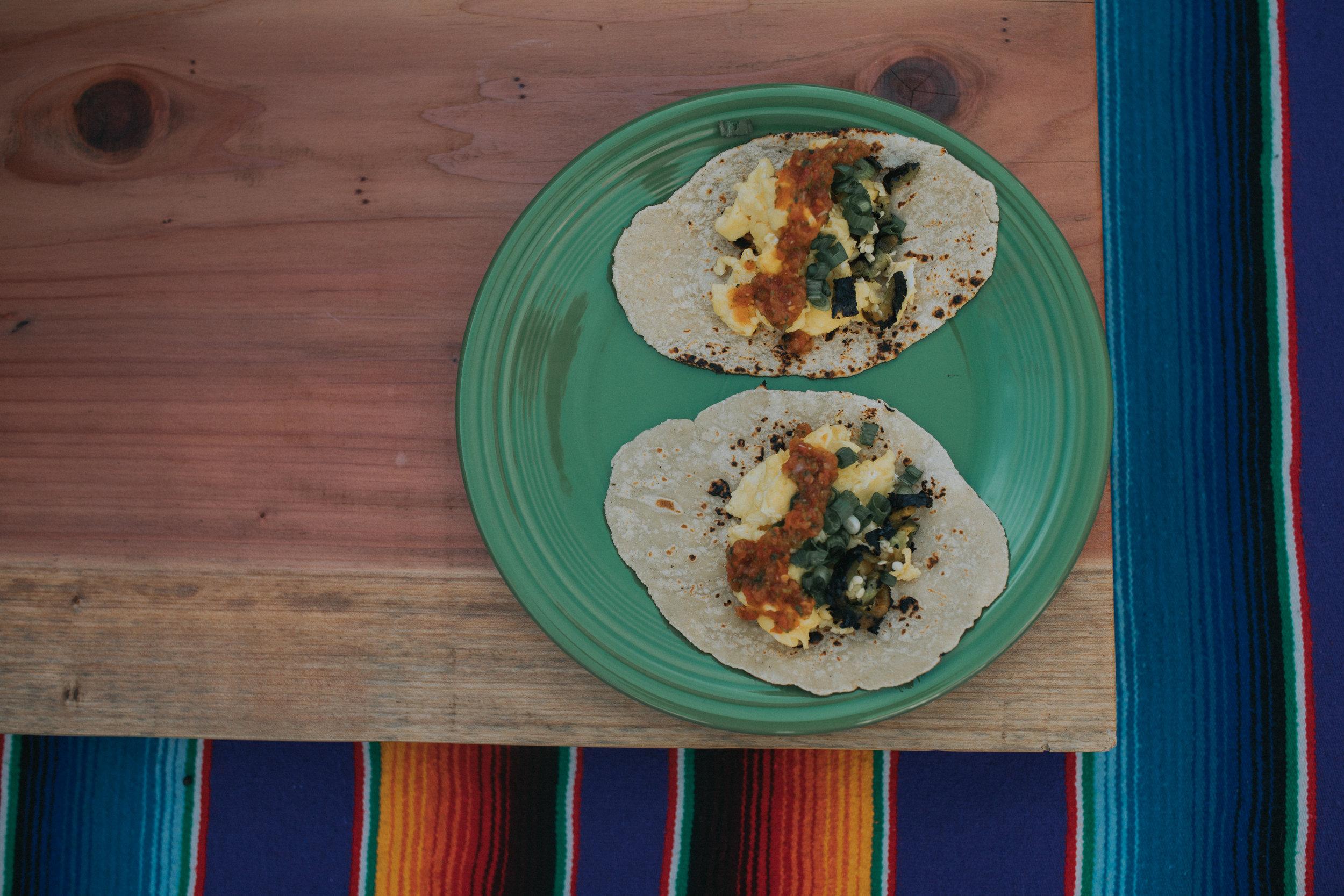 eggy tacos.jpg
