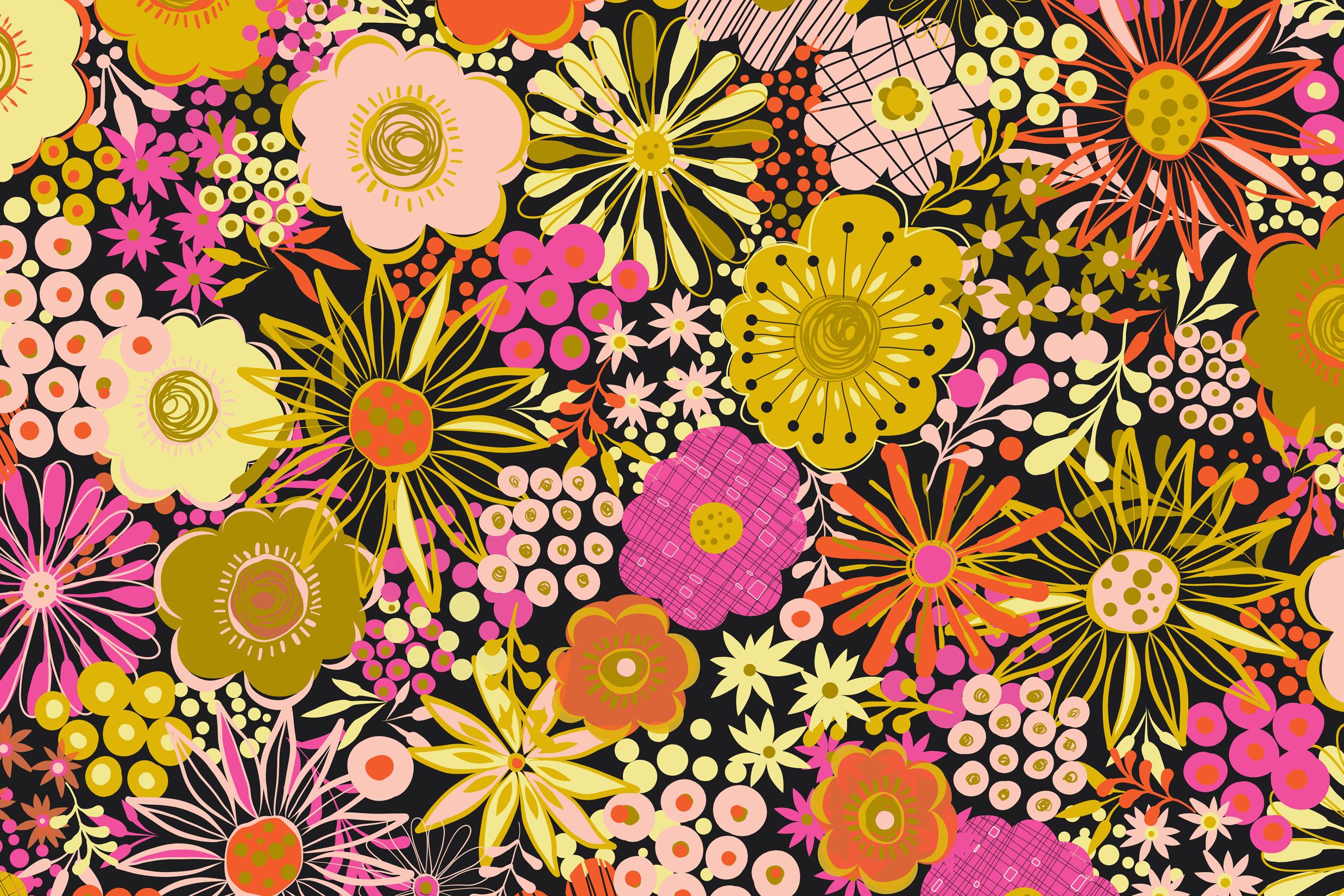 JeneanMorrisoniPadArtwork01