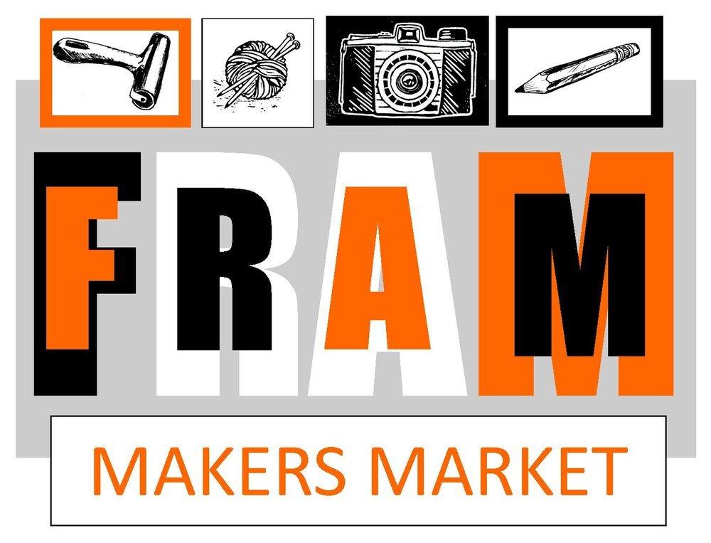 Fram-makers-market-logo.jpg