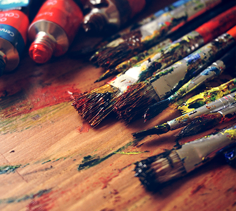 work-hand-pencil-creative-brush-decoration-599505-pxhere.com.jpg