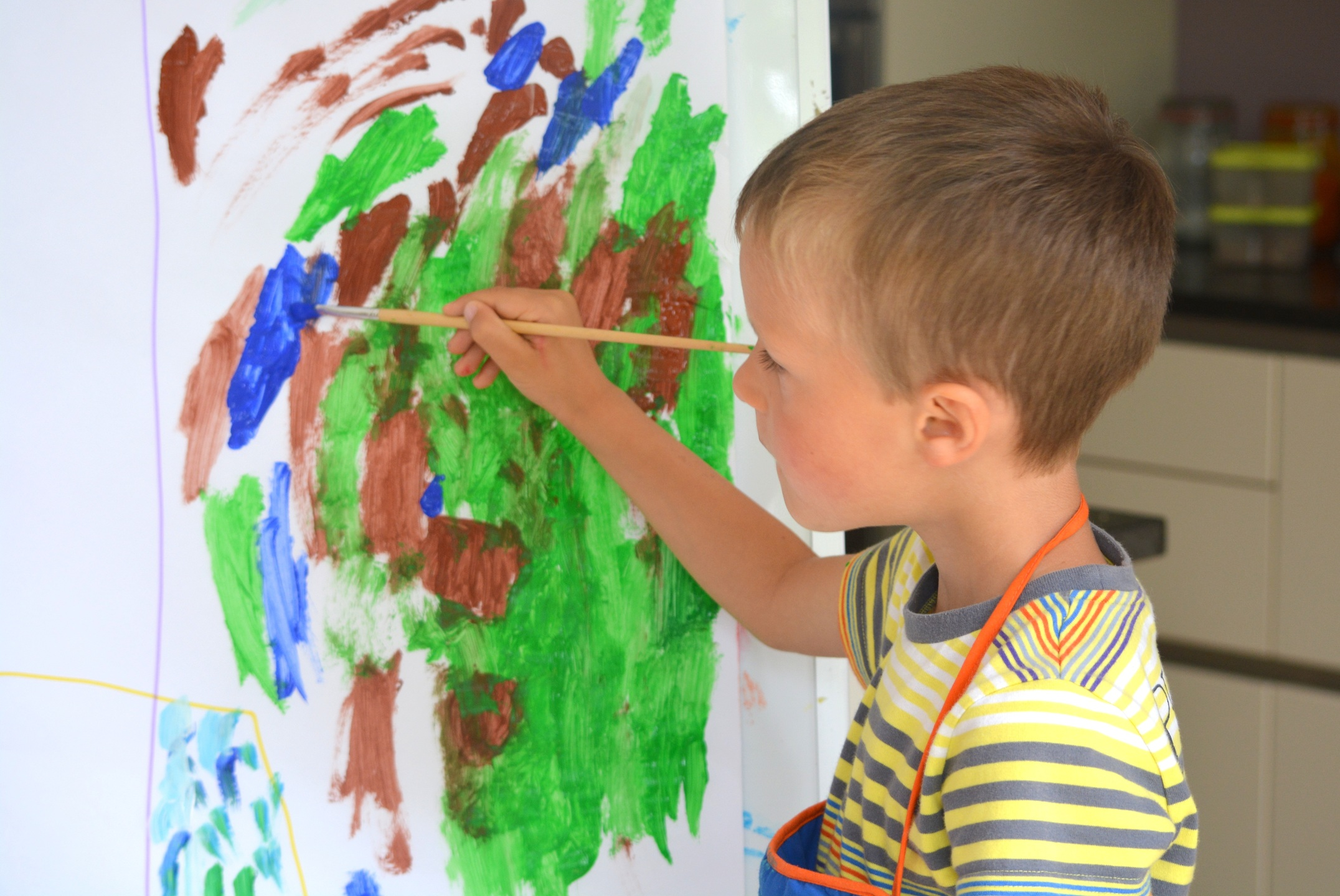people-play-boy-brush-color-artist-1099898-pxhere.com (2).jpg
