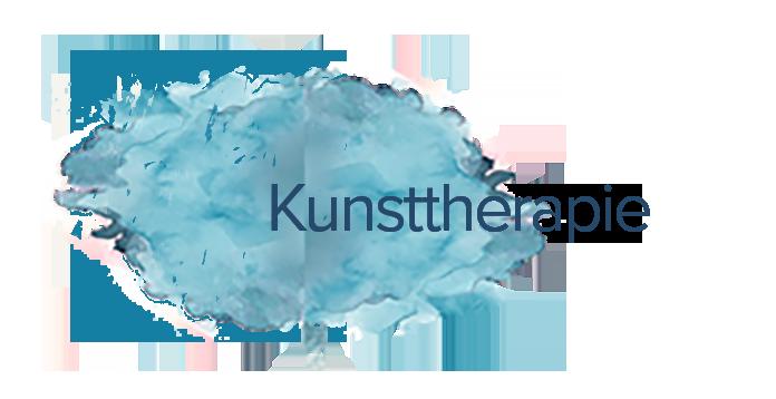 Kunsttherapie.png