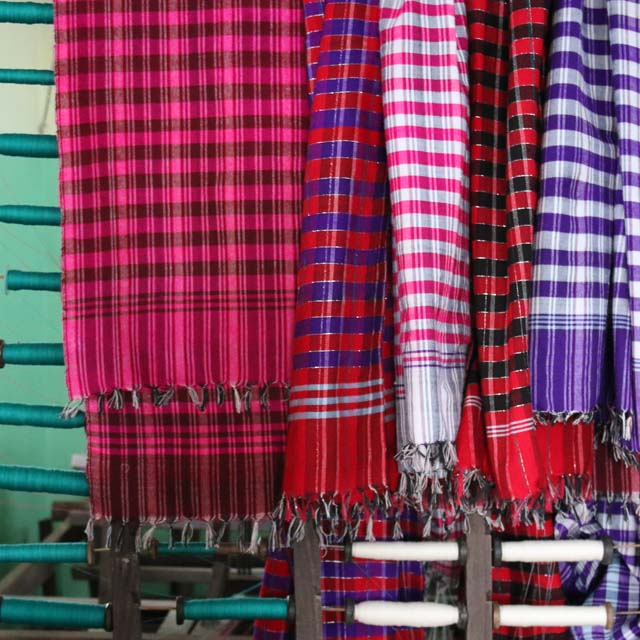 mainscarf.jpg