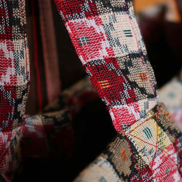 mini shoper close up .jpg