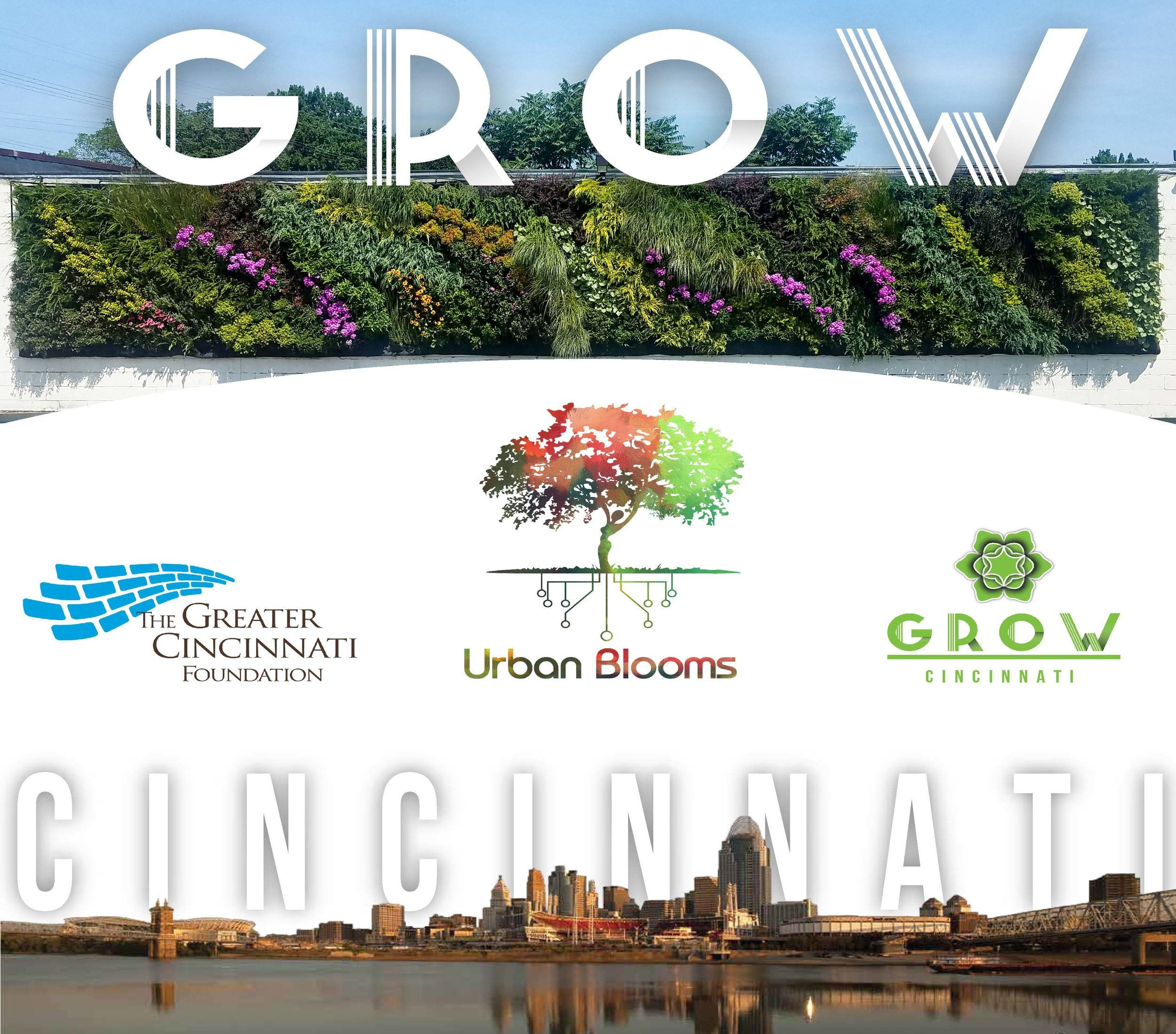 growcincinnati_2019.+July+1+deadline.+no+text.jpg