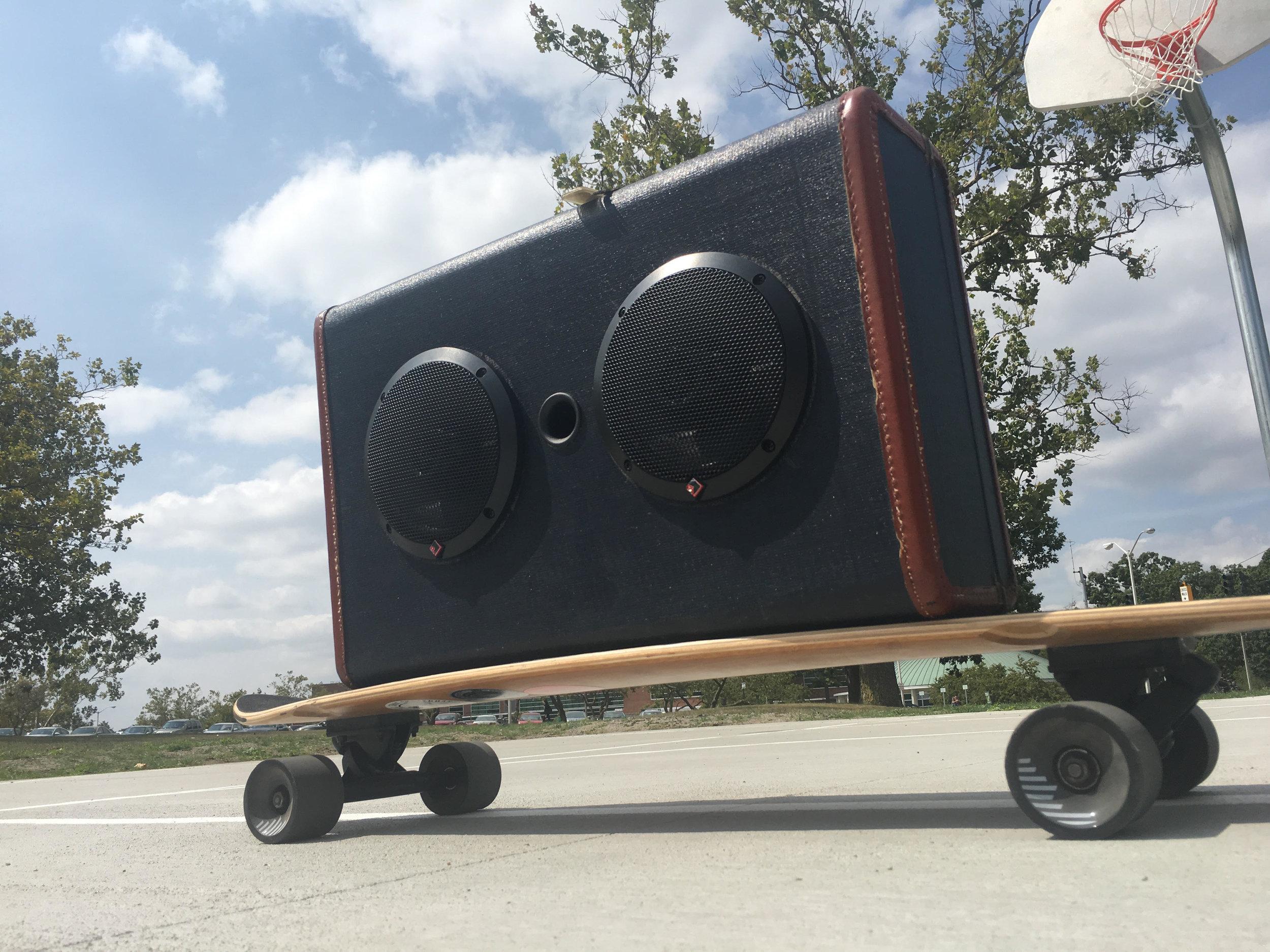 Suitcase speaker.jpg