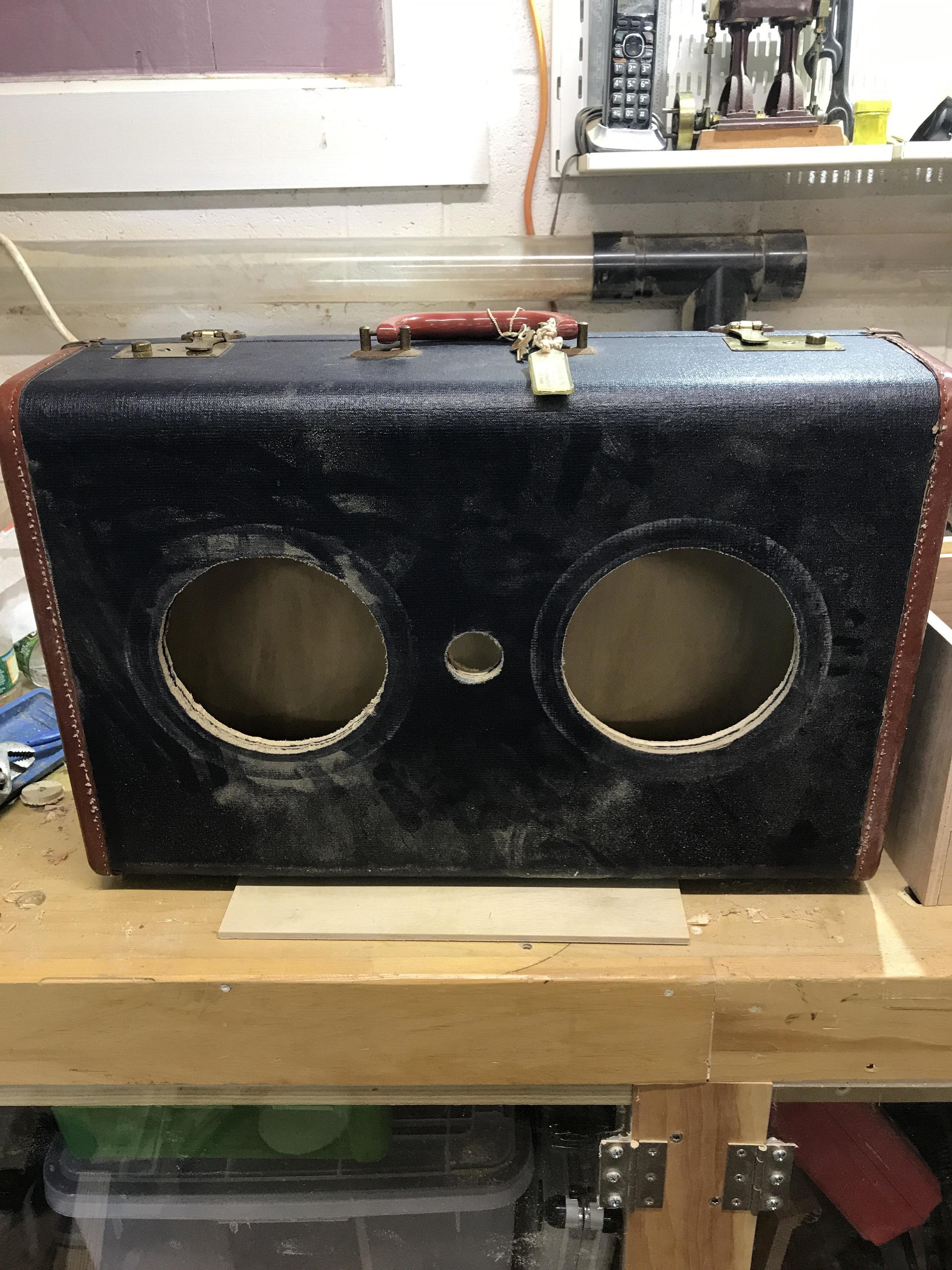 speaker pic 1.jpg