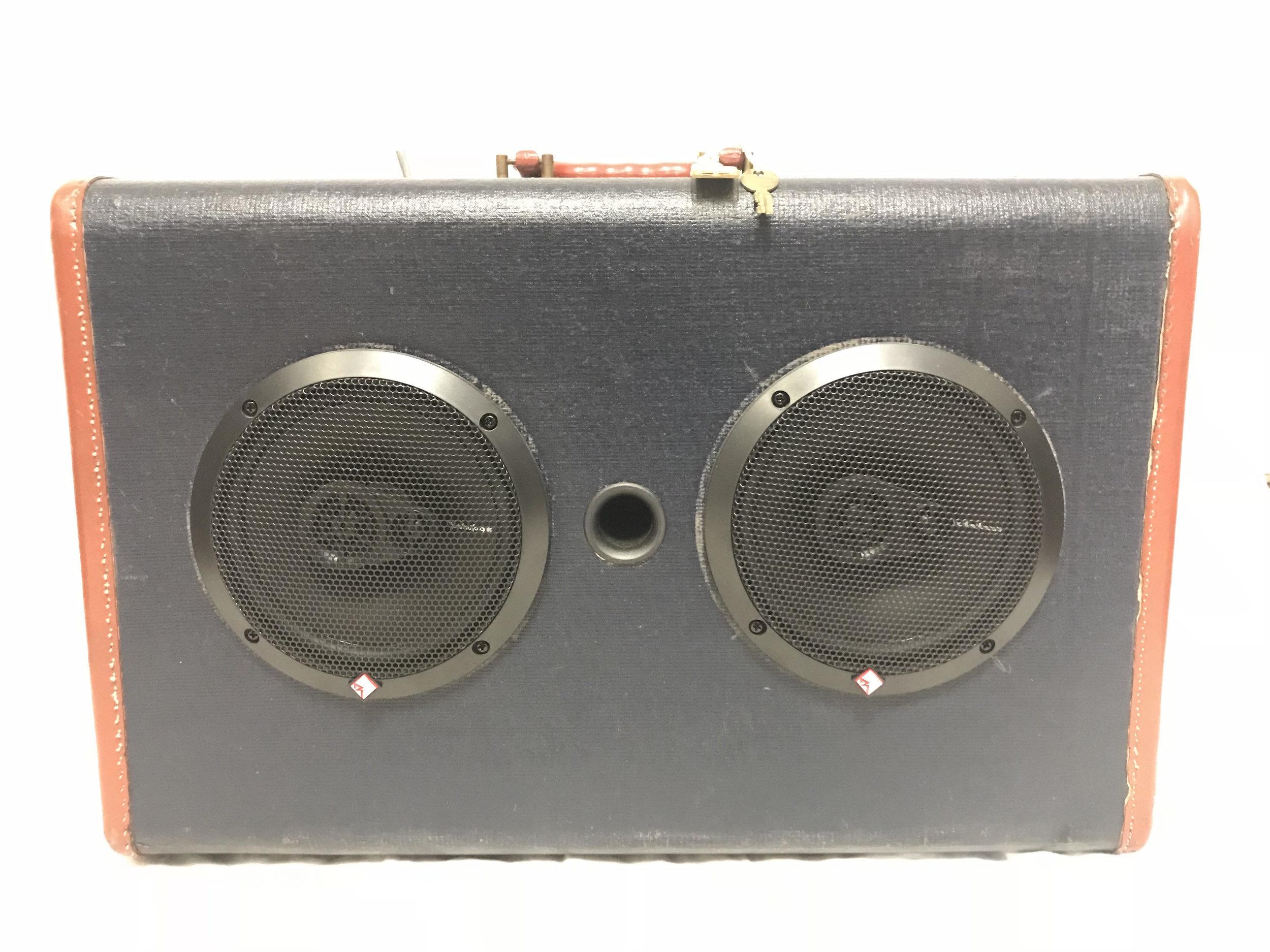 Suitcase speaker original.jpg