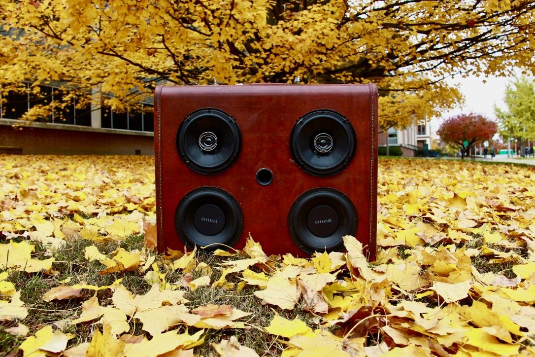 Prototype speaker.jpg