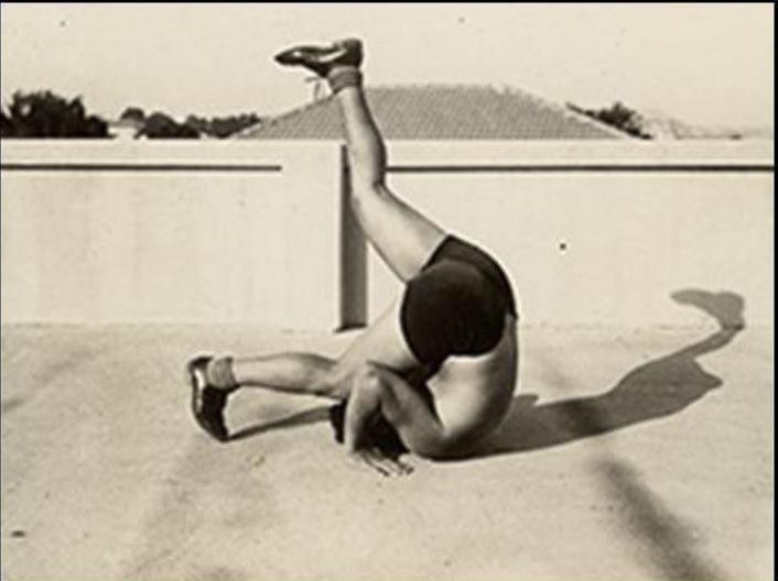 Moshe_somersault.JPG