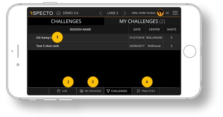 challenges 2.JPG