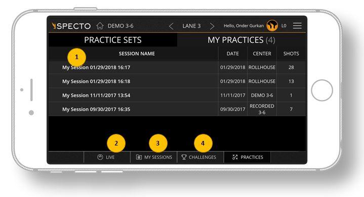 My practices.JPG