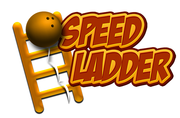 speedladderLogo2 copy.png