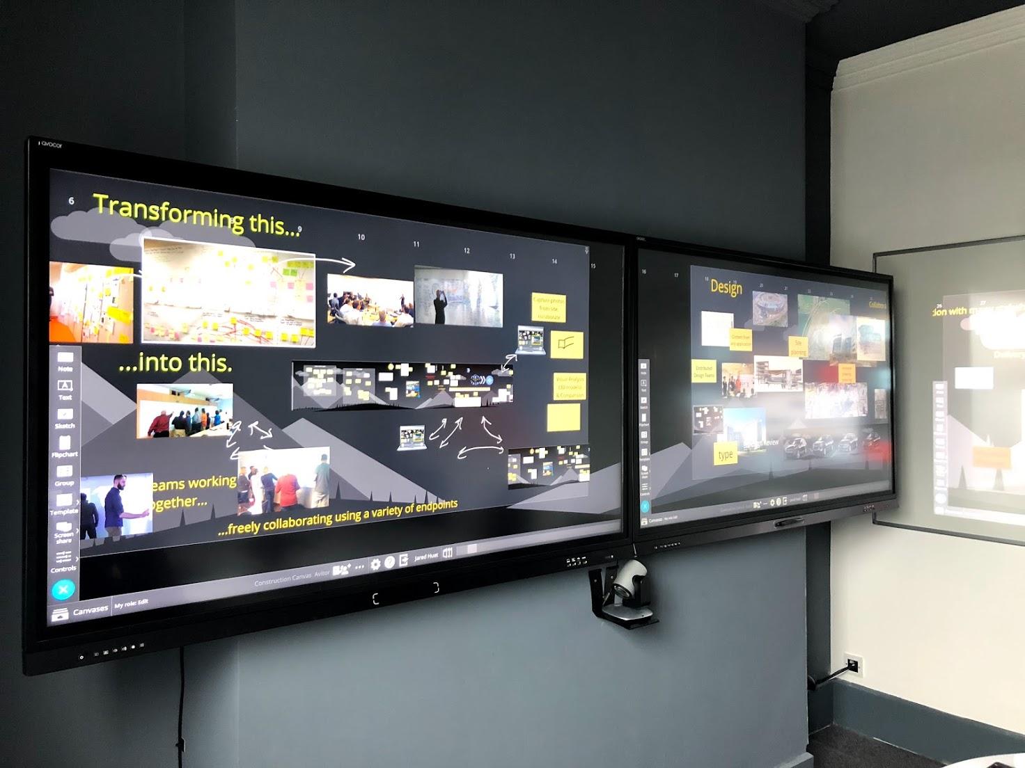 avitor_avocor-nureva-digital-showroom.jpg