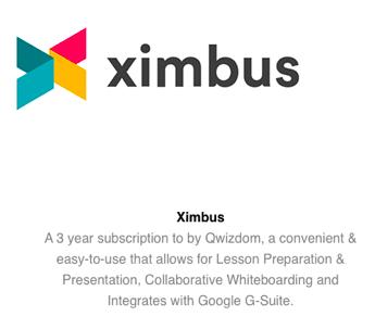avitor-ximbus-software.png