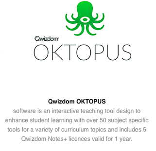 avitor-qwisdom-oktopus-software.png