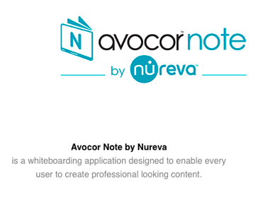 avitor-avocor-note-software.png