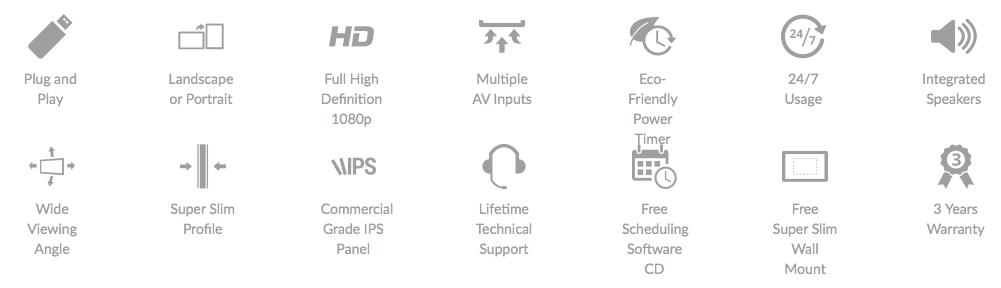 Avitor.ie-digital-advertising-specs.png