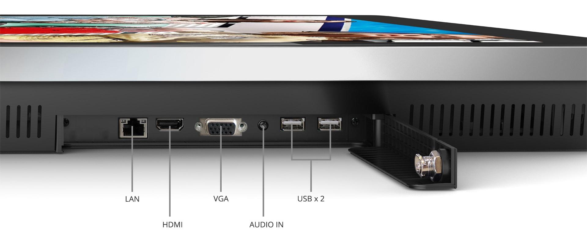 avitor.ie-digital-advertising-displays-imputs.jpg