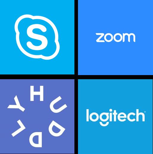 avitor-logo-stack.png