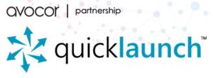 avitor-quickluanch-avocor-transparent-logo.png