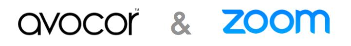 Avitor.ie-logo-avocor-zoom.png