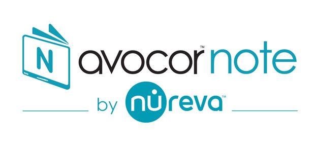 avitor-interactive-white-boards-Avocor_Note_byNureva_logo.jpg