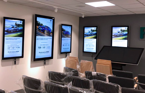 avitor-digital-signage-project.png