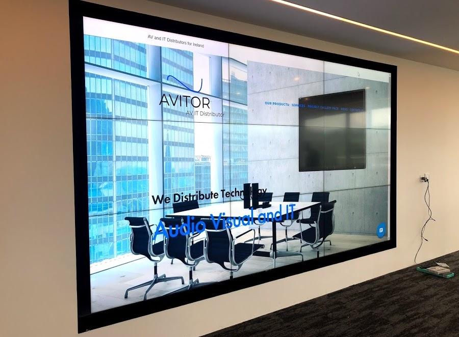 avitor-av-install-services-9.jpg