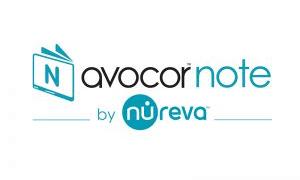 avitor-log-avocor-note.png