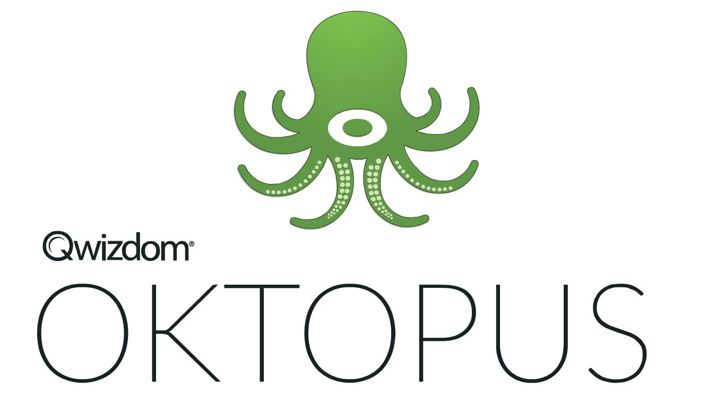 Oktopus-Logo.png