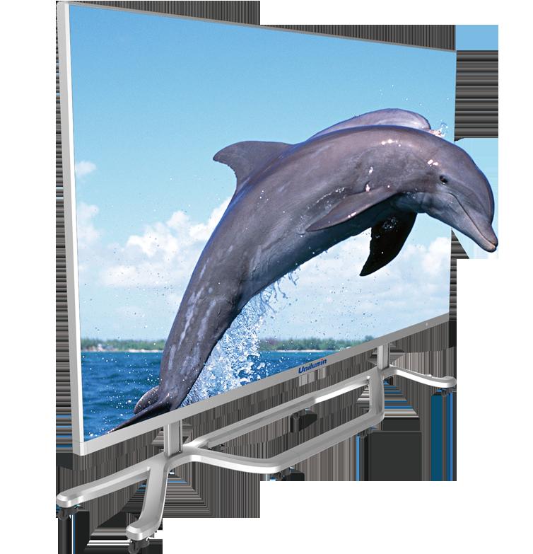 avitor-ireland-unilumins-plug-&-play-led-tv-utv-11.png