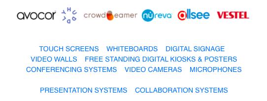 avitor-brand-logos.png