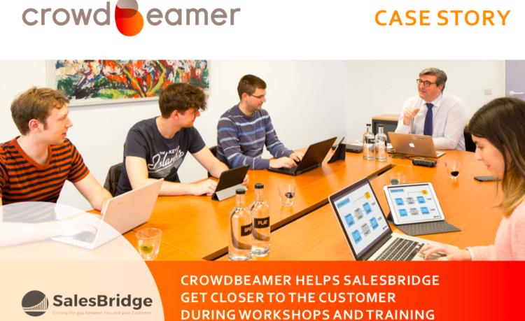 avitor-case-study-crowdbeamer.png