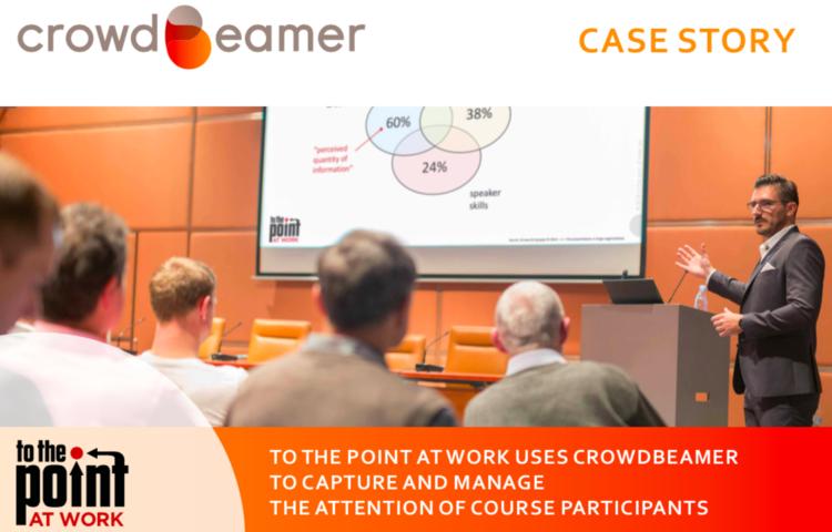 avitor-crowdbeamer-case-study.png