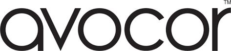 avitor-ireland-avocor-wcd-logo.png