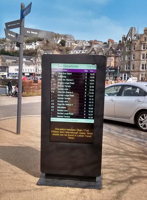 avitor-outdoor-waterproof-freestanding-digital-signage-posters-kiosks-totems.jpg