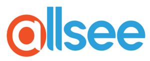 avitor-allsee-logo.png