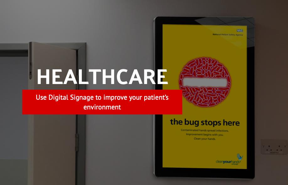 avitor-allsee-digital-signage-healthcare.png