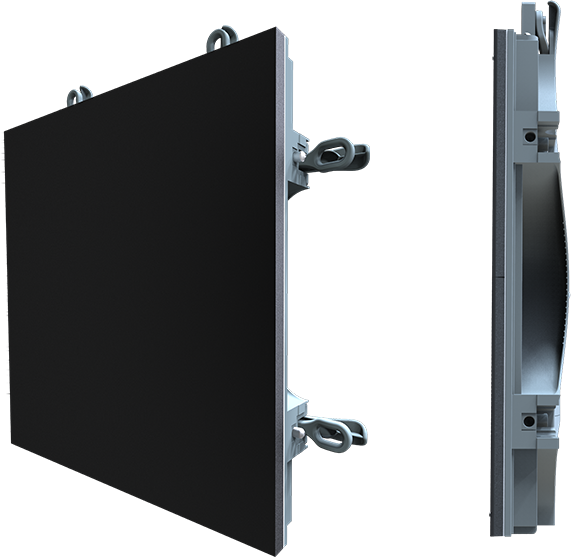 avitor-unilumin-mechanical-design.png
