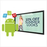 avitor-allsee-large-format-android-blog-150x150.jpg