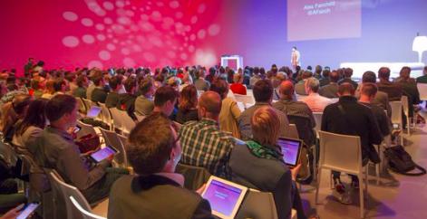 crowdbeamer-presentation-system.png