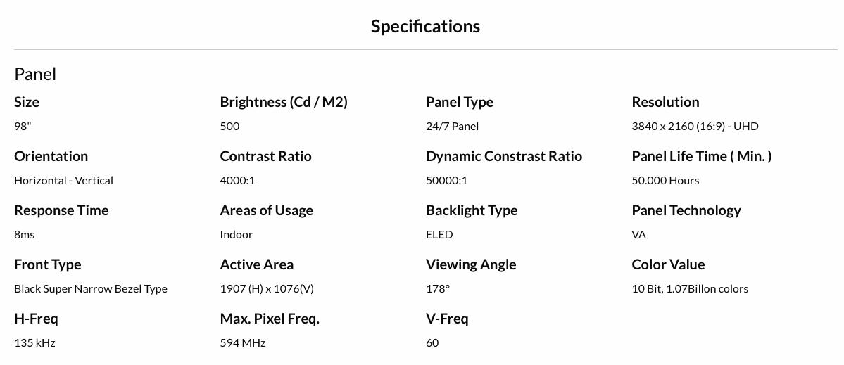 avitor-vestel-98-led-display-specs.png