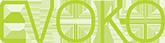 logo-evoko.png
