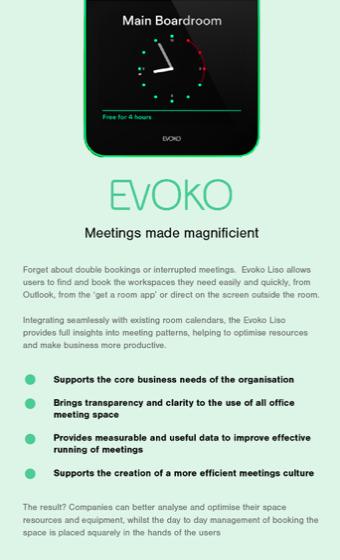 avitor-ireland-evoko-liso-facts-4