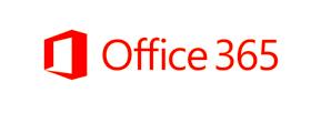 avitor-ireland-office-365.png