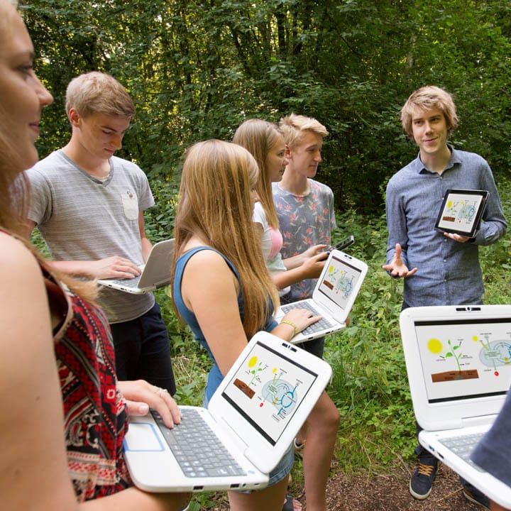 avitor-crowdbeamer-outdoor-learning-experience-720-square.jpg