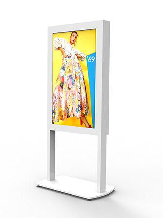 avitor-led-freestanding-lcd-ultra-high-brightness-sunlight-readable-android-digital-signage-posters-kiosks-white-totems-04.jpg